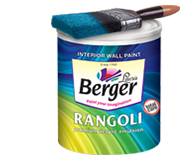RANGOLI TOTAL CARE