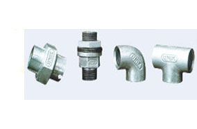 <center>UNIK GI FITTINGS</center>